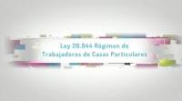 ley 26844 regimen de trabajadores de casas particulares (600x333)