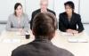 Entrevista laboral: las respuestas más apropiadas a las preguntas máscomunes