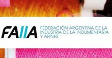 faiia textiles